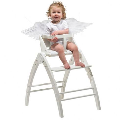 Set Baby Dan Angel complet