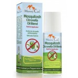 Ulei Mommy Care Roll on anti-tantari x70 ml