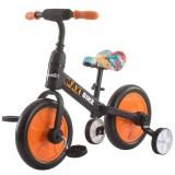 Bicicleta Chipolino Max Bike orange {WWWWWproduct_manufacturerWWWWW}ZZZZZ]