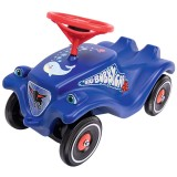 Masinuta de impins Big Bobby Car Classic Ocean {WWWWWproduct_manufacturerWWWWW}ZZZZZ]