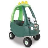 Masinuta Little Tikes Dino Cozy Coupe