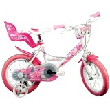 Bicicleta Dino Bikes 144 RN 14