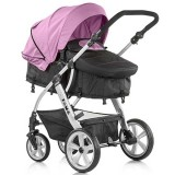 Carucior Chipolino Fama 2 in 1 very berry