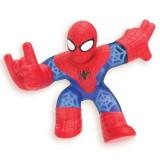 Figurina Character Marvel Heroes of Goo Jit Zu Spider-Man