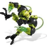 LEGO Hero Factory - Toxic Reapa V29