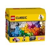 LEGO Set de constructie creativa (10702) {WWWWWproduct_manufacturerWWWWW}ZZZZZ]