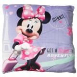 Perna Fun House Minnie Mouse