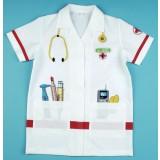 Halat de doctor pentru copii {WWWWWproduct_manufacturerWWWWW}ZZZZZ]
