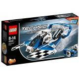 LEGO Hidroavion de curse (42045) {WWWWWproduct_manufacturerWWWWW}ZZZZZ]