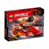 LEGO Katana V11 (70638) {WWWWWproduct_manufacturerWWWWW}ZZZZZ]