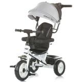 Tricicleta Chipolino Primus Maxx ash