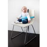 Ham Minimonkey Minichair pentru scaun Turquoise