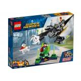 LEGO Alianta Superman si Krypto (76096) {WWWWWproduct_manufacturerWWWWW}ZZZZZ]