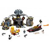 LEGO Patrunderea in Batcave (70909) {WWWWWproduct_manufacturerWWWWW}ZZZZZ]