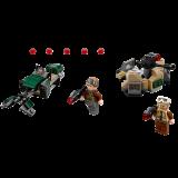LEGO Soldat al Rebelilor (75164) {WWWWWproduct_manufacturerWWWWW}ZZZZZ]