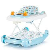 Premergator Chipolino Lilly 3 in 1 blue