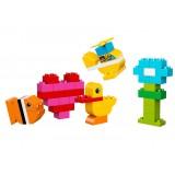 Primele mele caramizi LEGO DUPLO (10848) {WWWWWproduct_manufacturerWWWWW}ZZZZZ]