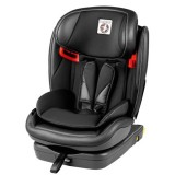 Scaun auto Peg Perego Viaggio 1-2-3 Via licorice