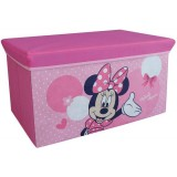 Cutie Fun House Minnie Bowtique