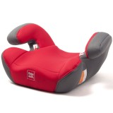 Inaltator auto Babyauto Zarauz Sin Deluxe rojo