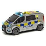 Masina de politie Dickie Toys Ford Transit {WWWWWproduct_manufacturerWWWWW}ZZZZZ]