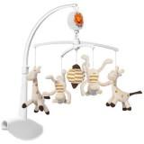 Carusel muzical Baby Ono 1367