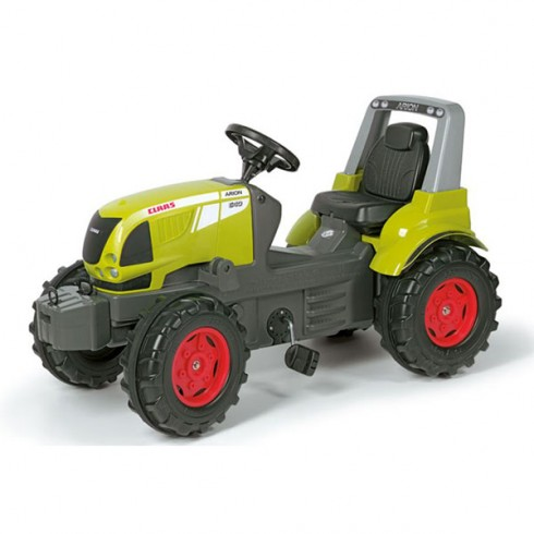 Tractor Rolly Toys 700233