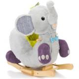 Fotoliu balansoar Fillikid Elephant