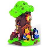 Pusculita Pooh Treehouse {WWWWWproduct_manufacturerWWWWW}ZZZZZ]