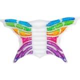 Saltea gonflabila Bestway Fluture