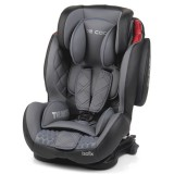 Scaun auto Be Cool Thunder Isofix 450