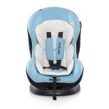 Scaun auto Chipolino Verso baby blue 2015