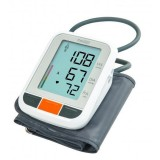 Tensiometru Medifit MD-509