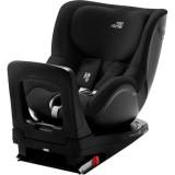 Scaun auto Britax - Romer Swingfix M i-Size cu Isofix cosmos black