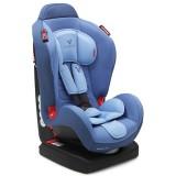 Scaun auto Cangaroo Atlantis blue