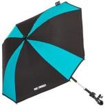 Umbreluta parasolara ABC Design Sunny pentru caruciorare Coral
