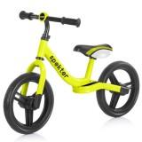 Bicicleta fara pedale Chipolino Spekter neon green {WWWWWproduct_manufacturerWWWWW}ZZZZZ]