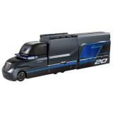 Camion Disney Cars by Mattel Gale Baufort Launching Hauler {WWWWWproduct_manufacturerWWWWW}ZZZZZ]