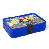 Cutie sortare LEGO Friends (40841732) {WWWWWproduct_manufacturerWWWWW}ZZZZZ]