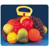 Fructe de jucarie Molto