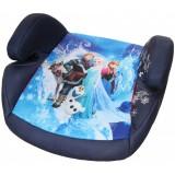 Inaltator auto Osann Junior cu Isofix  Frozen