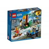 LEGO Dezertori pe munte (60171) {WWWWWproduct_manufacturerWWWWW}ZZZZZ]
