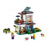 LEGO Locuinta moderna (31068) {WWWWWproduct_manufacturerWWWWW}ZZZZZ]