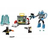 LEGO Mr. Freeze (70901) {WWWWWproduct_manufacturerWWWWW}ZZZZZ]