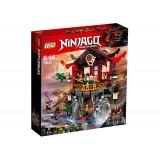 LEGO Templul invierii (70643) {WWWWWproduct_manufacturerWWWWW}ZZZZZ]