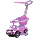 Masinuta de impins Chipolino RR Max pink {WWWWWproduct_manufacturerWWWWW}ZZZZZ]