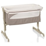 Patut Co-Sleeper Brevi 855 Nana Oh 299