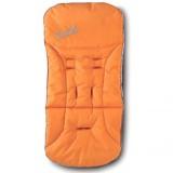 Perna carucior iCoo tip 2 orange