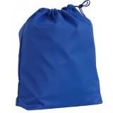 Rucsac Harlequin Eco Sport albastru