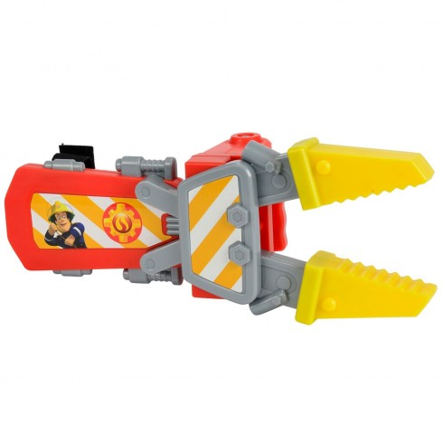 Jucarie Simba Cleste de salvare Rescue Claw Fireman Sam {WWWWWproduct_manufacturerWWWWW}ZZZZZ]
